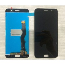 LCD Display Touch Screen Digitizer Assembly For Lenovo Zuk Z1