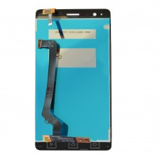 Lenovo K5 Note Lcd Display With Touch Screen Digitizer