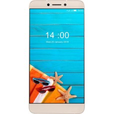 LCD with Touch Screen for LeEco Le 1s Eco