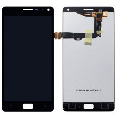 LCD Display Touch Screen Digitizer Assembly for Lenovo Vibe P1