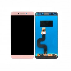 For LeTv LeEco Le 2 Lcd with Touch Screen Display Digitizer