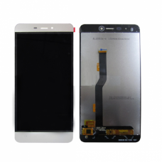 Gionee P7 Maxx Lcd Display with Touch Screen Digitizer