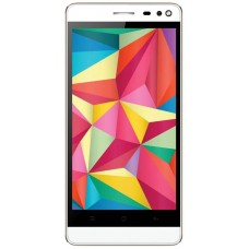 Intex Aqua Raze Lcd Display with Touch Screen Digitizer