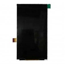 Huawei Y560 Lcd Display Screen