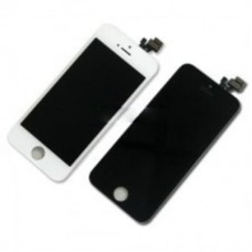 Lcd Display With Touch Screen For Apple Iphone 5G