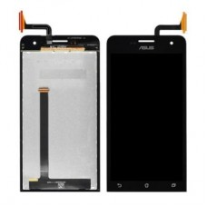Lcd Display With Touch Screen For Asus Zenfone 5