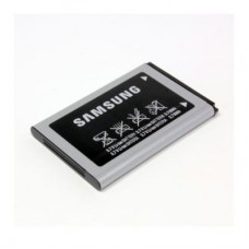 Battery For Samsung L700 S3650 S3370 S7070 F400 AB463651BU E7