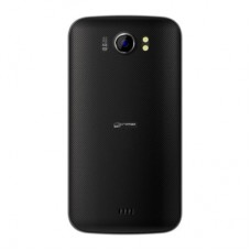 Micromax Canvas 2 A110 Android Back Panel With Chrome Border