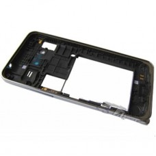 Samsung Galaxy Core 2 Duos G355 Android Back Panel With Chrome Border