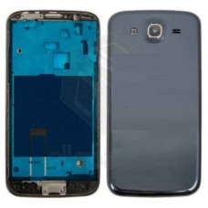 Samsung Galaxy i9152 Android Back Panel With Chrome Border