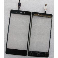 Gionee Elife E6 Touch Screen Digitizer