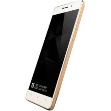 Gionee Marathon M4 Touch Screen with lcd