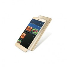 Gionee P7 Lcd with Touch Folder