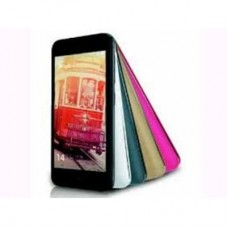 Gionee Pioneer P3S Touch Screen Digitizer