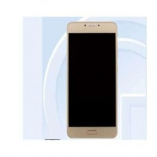 Gionee S6 Pro Lcd Display with Touch Screen Digitizer