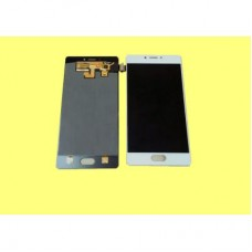 Gionee S8 Lcd Display with Touch Screen Digitizer