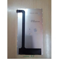 Lcd Display Screen For Gionee G3