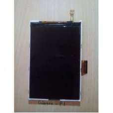 Lcd Display Screen For Gionee P1