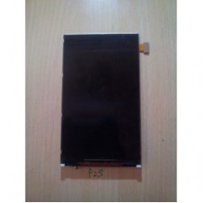 Lcd Display Screen For Gionee P2S