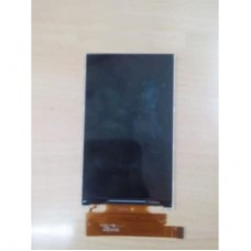 Lcd Display Screen For Gionee P3