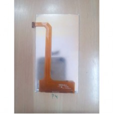 Lcd Display Screen For Gionee P4