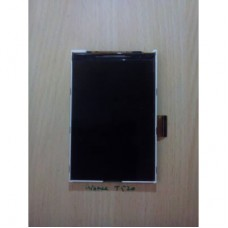Lcd Display Screen For Gionee T520
