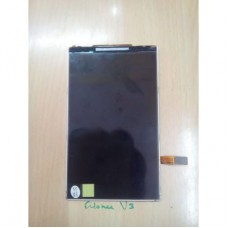 Lcd Display Screen For Gionee V3