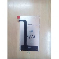 Lcd Display Screen For Gionee V4