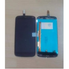 Lcd Display With Touch Screen For Gionee E3