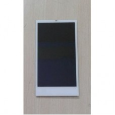Lcd Display With Touch Screen For Gionee Elife E7