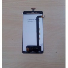 Lcd Display With Touch Screen For Gionee Marathon M3