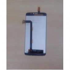 Lcd Display With Touch Screen For Gionee V4S