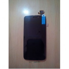 Lcd Display With Touch Screen For Gionee V5