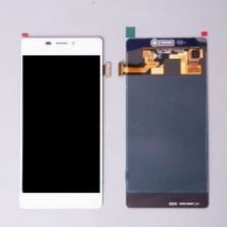Lcd Display with Touch Screen For Gionee Elife S7