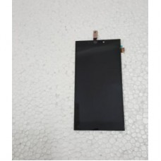Lcd Display with Touch Screen For Gionee Gpad G5