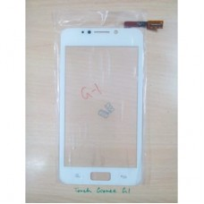 Touch Screen Digitizer For Gionee G1