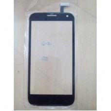 Touch Screen Digitizer For Gionee G2