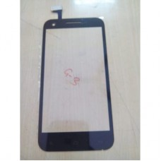 Touch Screen Digitizer For Gionee G3