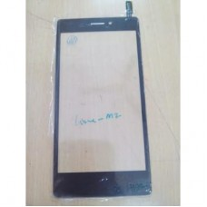 Touch Screen Digitizer For Gionee M2