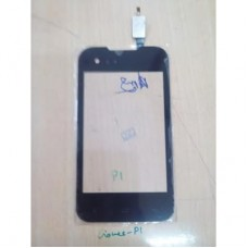 Touch Screen Digitizer For Gionee P1