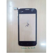 Touch Screen Digitizer For Gionee P2 best quality