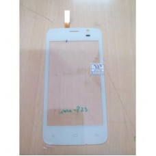 Touch Screen Digitizer For Gionee P2S