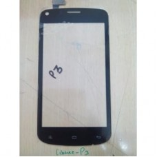Touch Screen Digitizer For Gionee P3