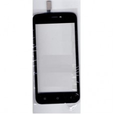 Touch Screen Digitizer For Gionee P4S
