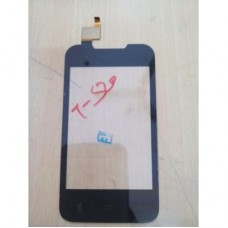 Touch Screen Digitizer For Gionee T520