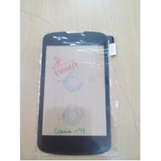 Touch Screen Digitizer For Gionee V1