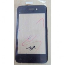Touch Screen Digitizer For Gionee V2
