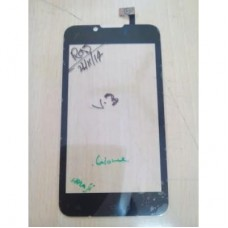 Touch Screen Digitizer For Gionee V3