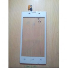 Touch Screen Digitizer For Gionee V4