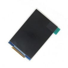 Lcd Display Screen For HTC Wildfire S A510e